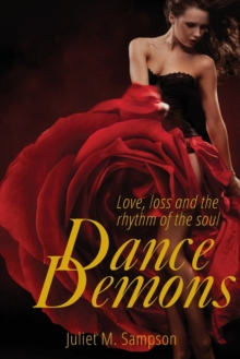 Dance Demons, Paperback / softback Book