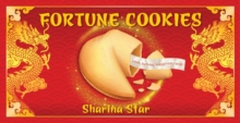 Fortune Cookies : Love, Success, Happiness Cards, Cards Book