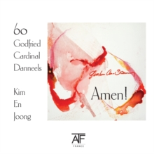 Amen! : 60 Godfried Cardinal Danneels, Multiple copy pack Book