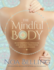 MINDFUL BODY, Paperback Book