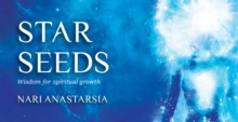 Star Seeds - Mini Inspiration Cards : Cosmic Wisdom for Spiritual Growth, Cards Book