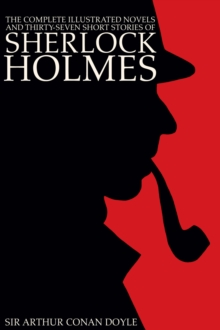 The Return Of Sherlock Holmes Epub