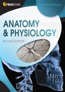 Anatomy & Physiology : Student Workbook, Paperback Book