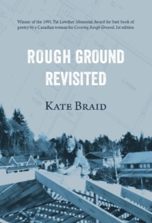Rough Ground Revisited, Paperback Book