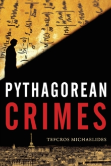 Pythagorean Crimes, Paperback / softback Book