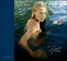Jock Sturges: Notes, Hardback Book