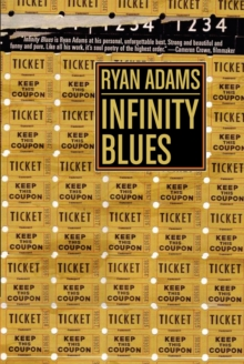 Infinity Blues, Paperback / softback Book