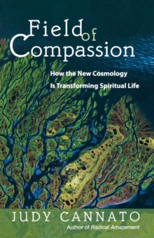 Field of Compassion, Paperback / softback Book