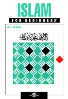 Islam for Beginners, Paperback / softback Book