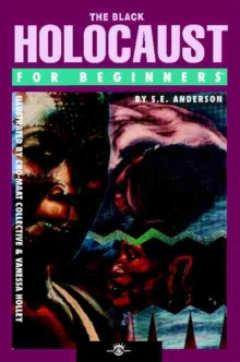 Black Holocaust for Beginners, Paperback / softback Book
