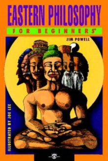 Eastern Philosphy for Beginners, Paperback / softback Book