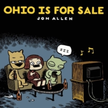Ohio Is For Sale, Paperback / softback Book