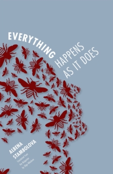 Everything Happens As It Does, Paperback / softback Book