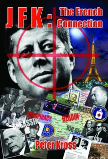 JFK :the French Connection, Paperback Book