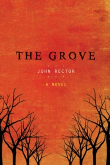 The Grove, Paperback / softback Book