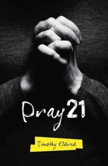 Pray 21, Paperback / softback Book
