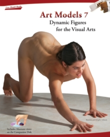 Art Models 7, Hardback Book