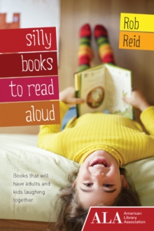 Silly Books to Read Aloud, Paperback Book