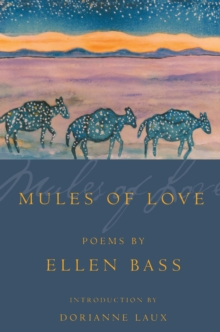 Mules of Love, EPUB eBook