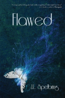 Flawed, Paperback / softback Book