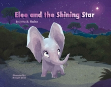 Elee and the Shining Star, Hardback Book