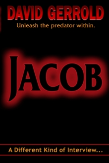 Jacob, Paperback / softback Book