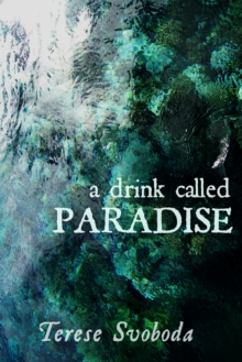 A Drink Called Paradise, EPUB eBook