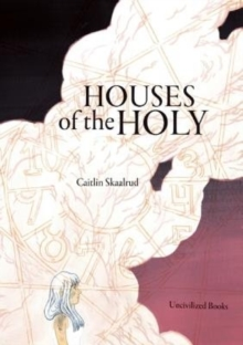 Houses of the Holy, Paperback Book