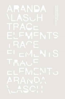 Trace Elements, Paperback / softback Book
