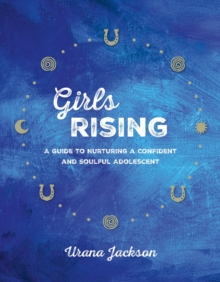 Girls Rising, Paperback / softback Book