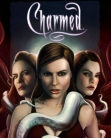 Charmed Season 10 Volume 1, Paperback / softback Book