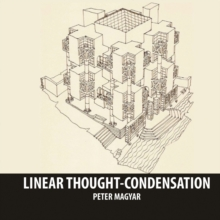 Linear Thought Condensation, Paperback / softback Book