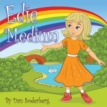 Edie Medium, Paperback / softback Book