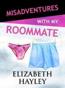 Misadventures with My Roommate, Paperback / softback Book