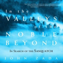 In the Valleys of the Noble Beyond, eAudiobook MP3 eaudioBook