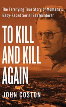TO KILL & KILL AGAIN, CD-Audio Book