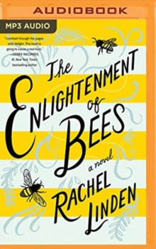 ENLIGHTENMENT OF BEES THE, CD-Audio Book