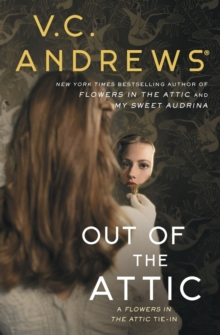 Out of the Attic, Paperback / softback Book