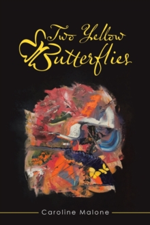 Two Yellow Butterflies, Paperback / softback Book