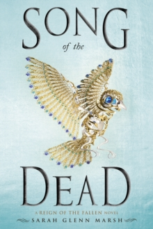 Song Of The Dead, Paperback / softback Book
