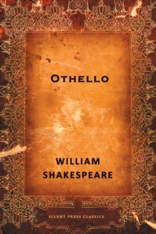 Othello : A Tragedy, EPUB eBook