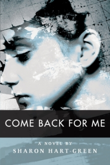 Come Back for Me, Paperback / softback Book