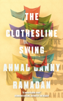 The Clothesline Swing, Paperback / softback Book