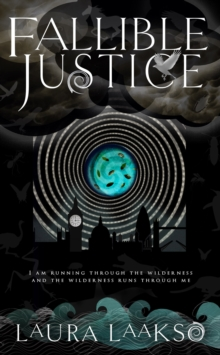 Fallible Justice, Paperback / softback Book