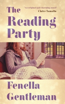 The Reading Party, Paperback Book