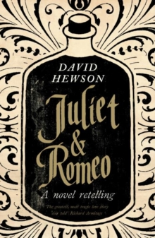 Juliet and Romeo, Paperback Book
