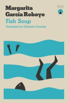 Fish Soup, Paperback Book