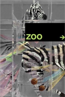 Zoo, Paperback Book