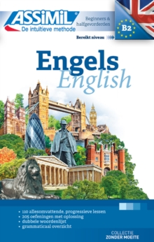 Engels English, Paperback Book