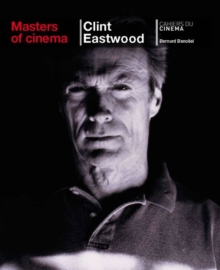 Eastwood, Clint, Paperback Book